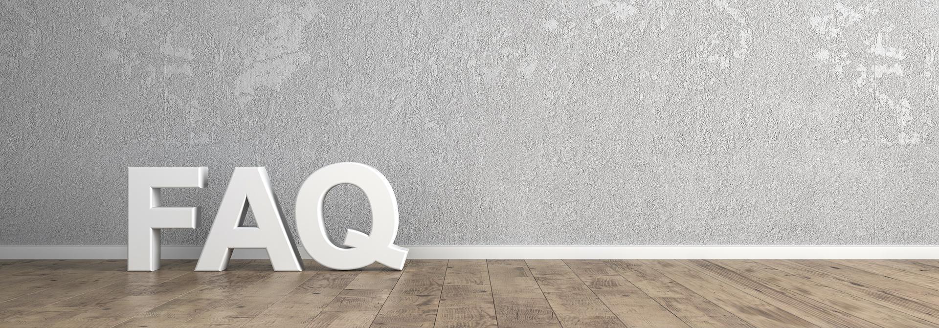 Liver Detox FAQs